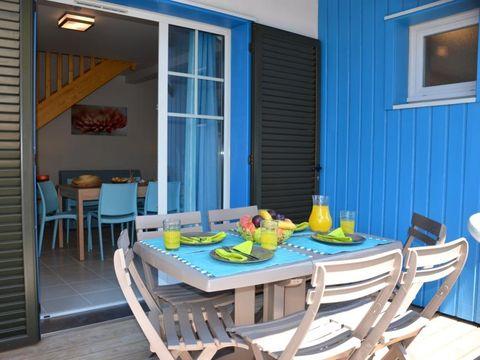 La Grenadine - Camping Herault - Image N°3