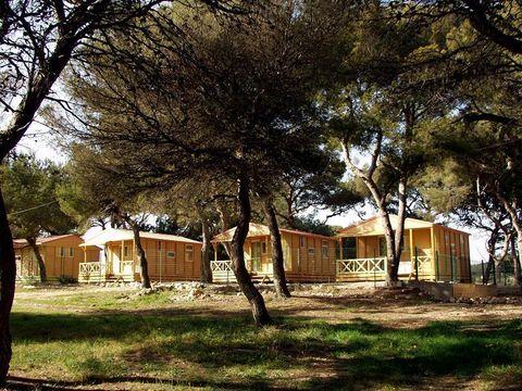 Camping Pascalounet - Camping Bocche del Rodano - Image N°13