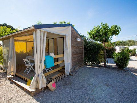 Camping Pascalounet - Camping Bouches-du-Rhone - Image N°3