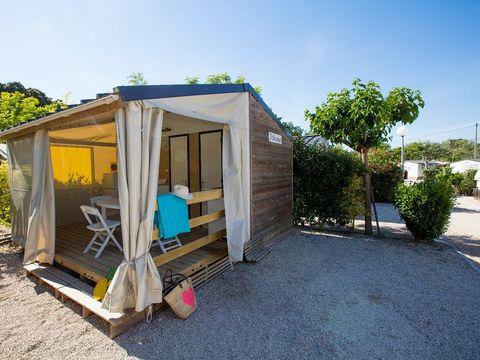 Camping Pascalounet - Camping Bocche del Rodano - Image N°14