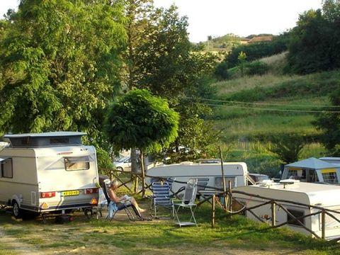 Camping Toscana Holiday Village - Camping Pise - Image N°18