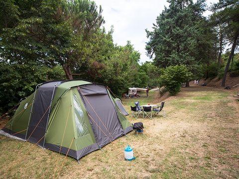 Camping Toscana Holiday Village - Camping Pise - Image N°29