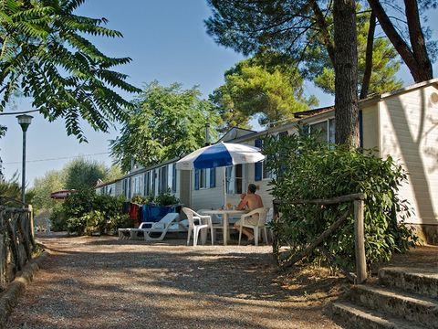 Camping Toscana Holiday Village - Camping Pise - Image N°32