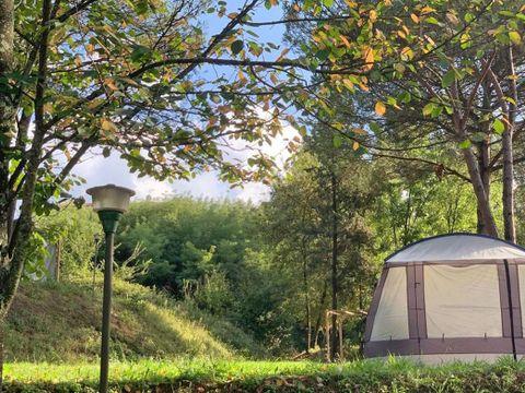 Camping Toscana Holiday Village - Camping Pise - Image N°25
