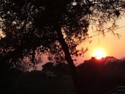 Camping Toscana Holiday Village - Camping Pise - Image N°22