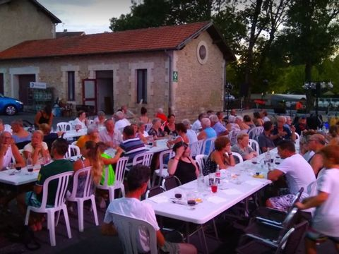 Camping La Cigaline - Camping Dordogne - Image N°12