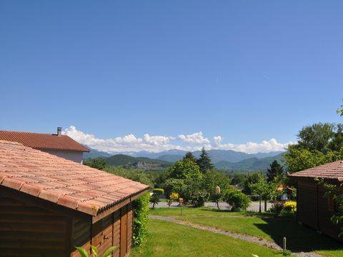 Camping Midi Pyrénées - Camping Paradis - Camping Haute-Garonne - Image N°17