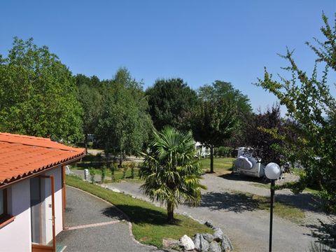 Camping Midi Pyrénées - Camping Paradis - Camping Haute-Garonne - Image N°24