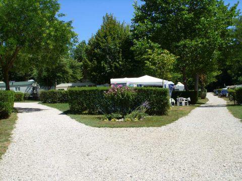 Camping La Grivelière - Camping Drome - Image N°7