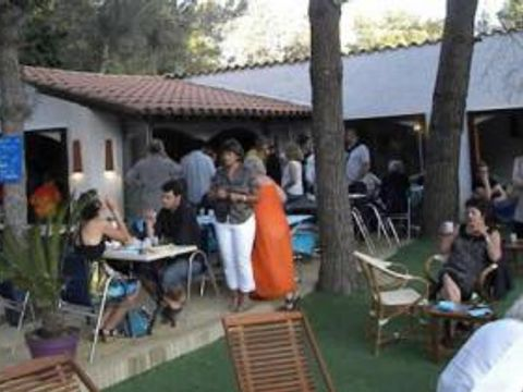 Camping Val Roma Park - Camping Pyrenees-Orientales - Image N°14