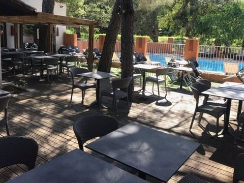 Camping Val Roma Park - Camping Pyrenees-Orientales - Image N°17