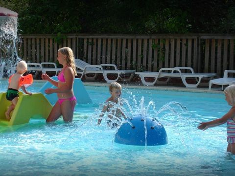 Camping Val de Trie - Camping Somme - Image N°4
