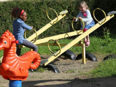 Camping Val de Trie - Camping Somme - Image N°18