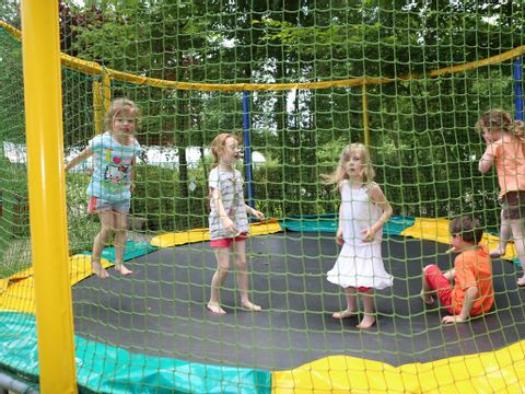 Camping Val de Trie - Camping Somme - Image N°19