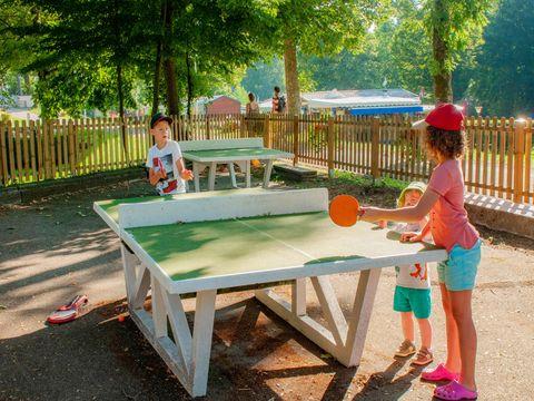 Camping Parc de Fecht - Camping Haut-Rhin - Image N°8