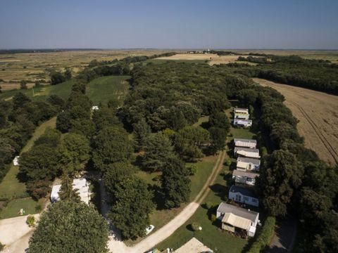 Camping Le Valerick - Camping Charente-Maritime - Image N°4