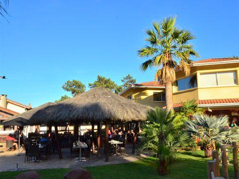 Camping Village Resort et Spa Le Vieux Port - Camping Landas - Image N°14
