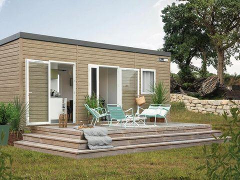 Camping Beau Rivage - Camping Herault - Image N°23