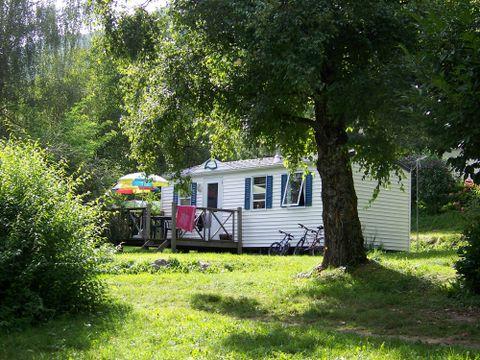 Camping Clair Matin - Camping Isere - Image N°12