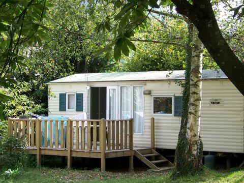 Camping Clair Matin - Camping Isere - Image N°11