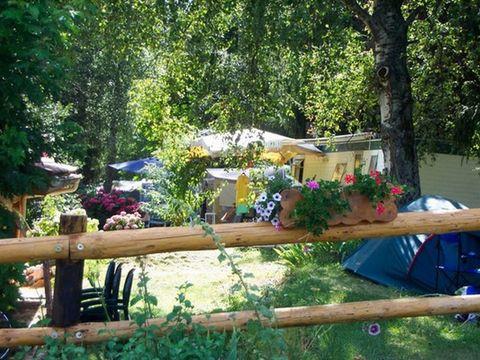 Camping Clair Matin - Camping Isere - Image N°13