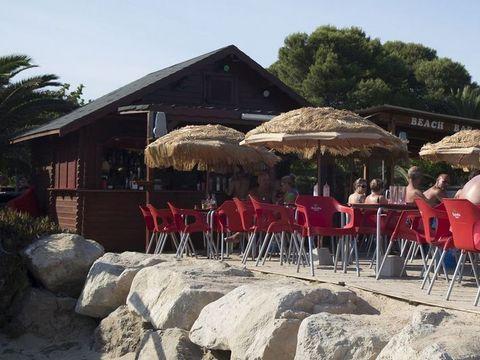 Camping La Torre Del Sol - Camping Tarragone - Image N°19