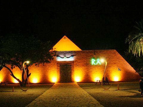 Camping La Torre Del Sol - Camping Tarragone - Image N°36