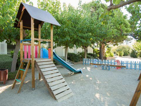 Camping Miramar - Camping Tarragone - Image N°4