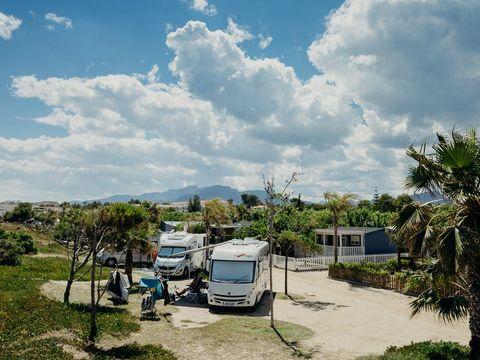 Camping Miramar - Camping Tarragone - Image N°22