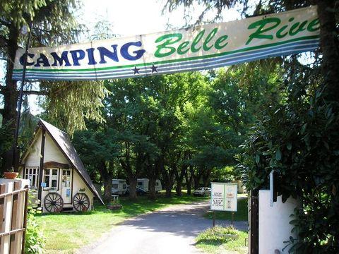 Camping Bellerive - Camping Gard - Image N°3