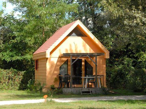 Camping Bellerive - Camping Gard - Image N°13