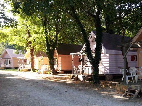 Camping Bellerive - Camping Gard - Image N°15