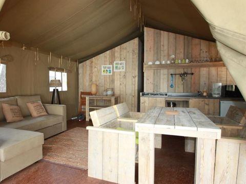 Camping Bellerive - Camping Gard - Image N°9
