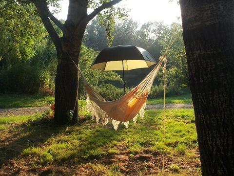 Camping Bellerive - Camping Gard - Image N°4