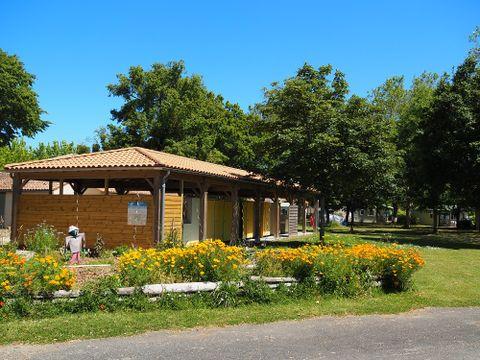 Camping Le Sorlut - Camping Charente Marittima - Image N°4
