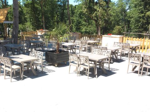 Camping Domaine Le Quercy - Camping Lot - Image N°14