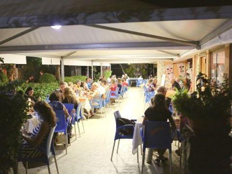 Camping Torre Salinas - Camping Cagliari - Image N°6