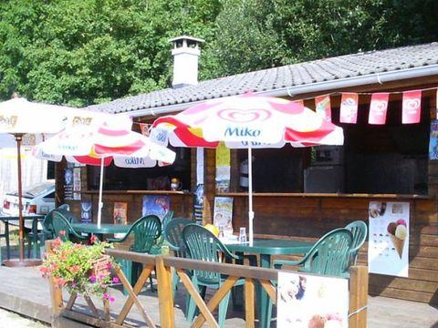 Camping Le Domaine du Marais - Camping Puy-de-Dome - Image N°7