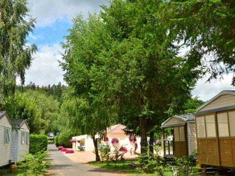 Camping de L'Europe - Camping Paradis - Camping Puy-de-Dome - Image N°26