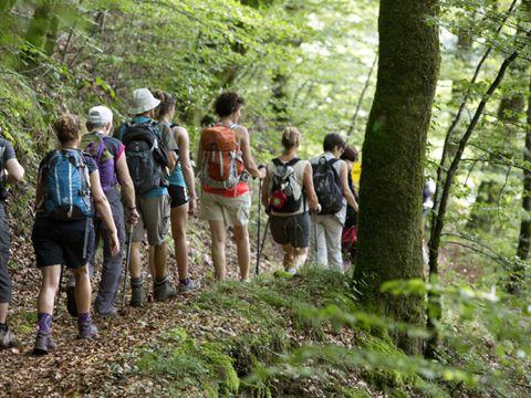 Camping de L'Europe - Camping Paradis - Camping Puy-de-Dome - Image N°32