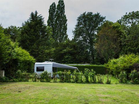 Camping des Bondons - Camping Seine-et-Marne - Image N°3