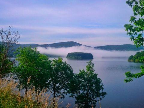 Camping Les Fées du Lac  - Camping Tarn - Image N°10