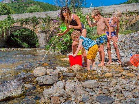 Camping RCN Val de Cantobre - Camping Aveyron - Image N°10
