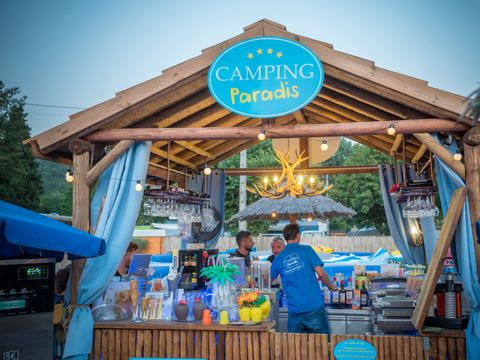 Family des Issoux - Camping Paradis - Camping Ardeche - Image N°15