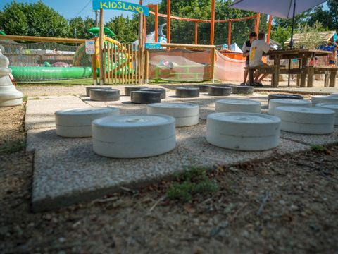 Family des Issoux - Camping Paradis - Camping Ardeche - Image N°11