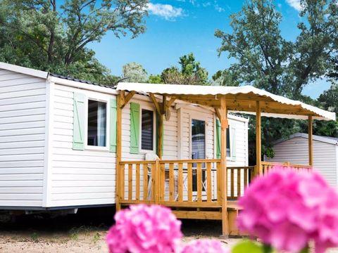 Camping La Falaise - Camping Aude - Image N°27