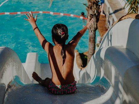 Camping Alannia Els Prats - Camping Costa Daurada - Image N°17