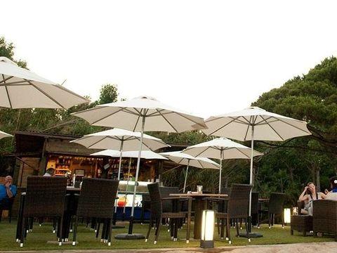 Camping Alannia Els Prats - Camping Costa Daurada - Image N°13