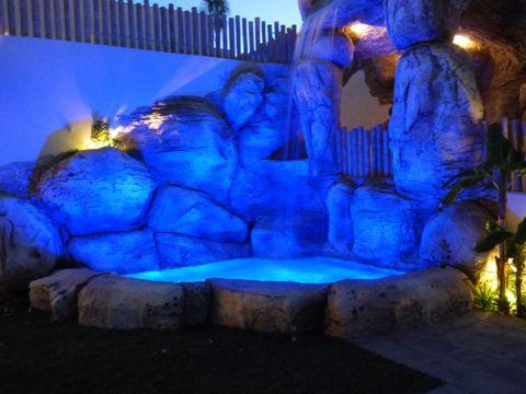 Camping Alannia Els Prats - Camping Costa Daurada - Image N°22