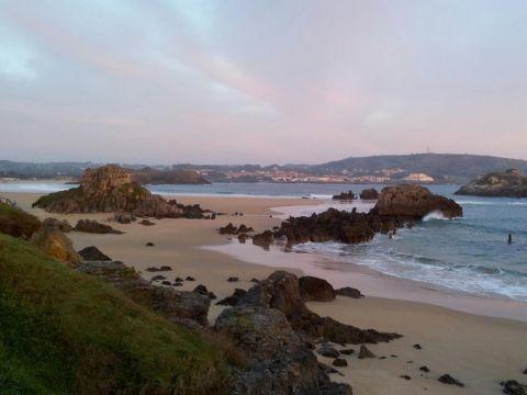 Camping Playa Joyel - Camping Cantabria - Image N°35